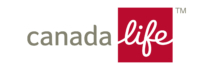 CanadaLife_E_TM_rgb (002) previously GWL