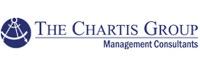 chartisgroup