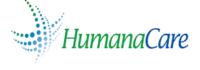 humanacare