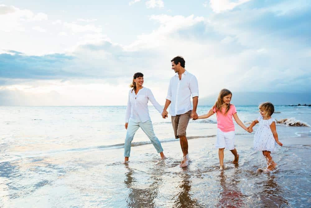 Life And Ad D Insurance Schueler Group Benefits