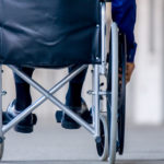 Long Term Disability Insurance: Three Big Issues to Watch For as an Employer