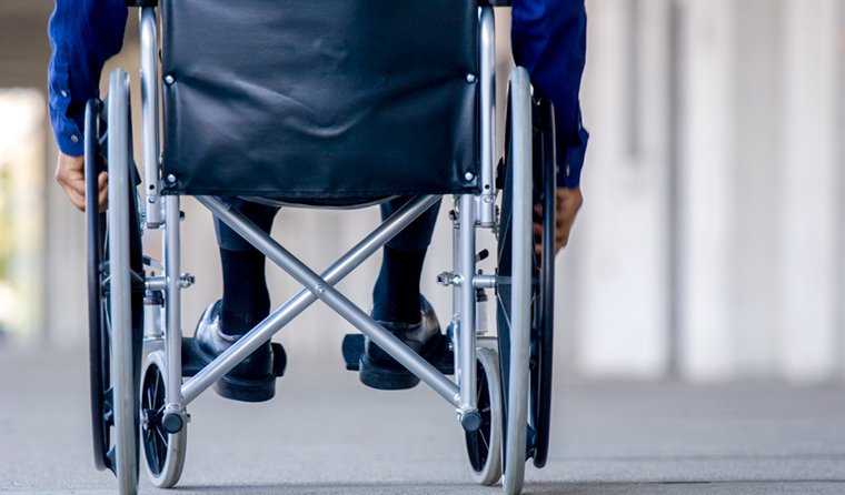 Long Term Disability Insurance: Three Big Issues to Watch ...